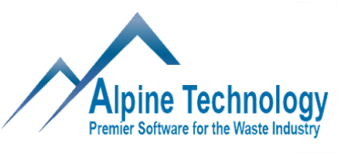 Alpine Technology Corp.
