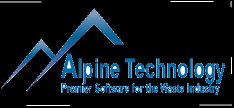 alpine tech